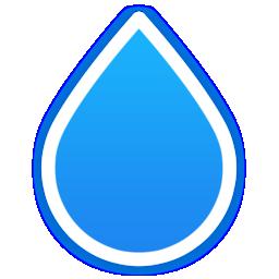 WaterMinder 1.2