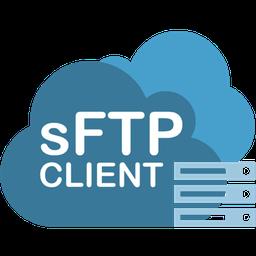 sFTP Client 3.1.0