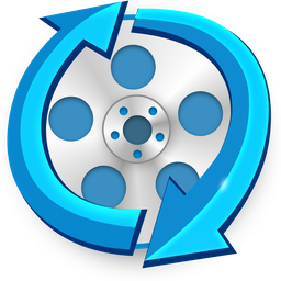 Aimersoft Video Converter Ultimate 10.1.1.3