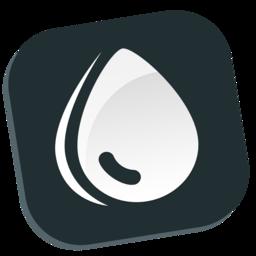 Dropshare 5.0.3