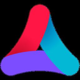 Aurora HDR 2019 1.0.0