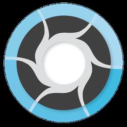 Exposure X4 Bundle 4.0.4