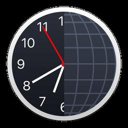 The Clock 4.1