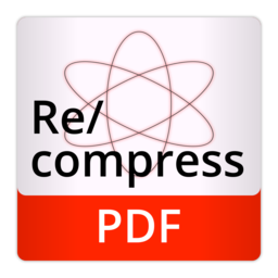 Recompress 18.6