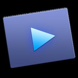 Movist 2.0.4