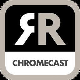 Mirror for Chromecast 2.4