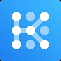4uKey - Password Manager 1.0.1.2