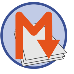 Easy Markdown 1.8.1