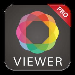 WidsMob Viewer Pro