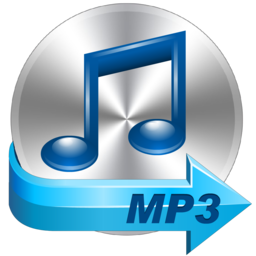 MP3 Converter Pro 2.8.0
