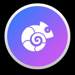 Chameleon 0.7