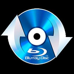 Tipard Blu-ray Converter for Mac 9.2.16