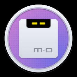 Motrix 1.1.3