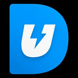 Tenorshare UltData 9.0.0.21