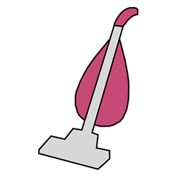 SiteSucker