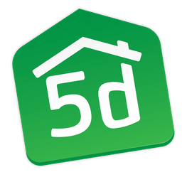 Planner 5D 4.1.9