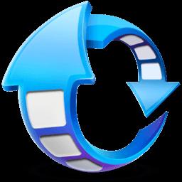 Swift Converter 3.2.0