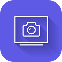 Lighten Screenshot Editor 2.3.2