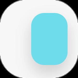 Slidepad 1.0