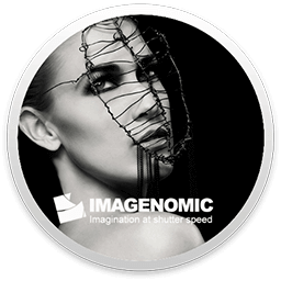 Imagenomic Portraiture for Lightroom 3.5.2 build 3520
