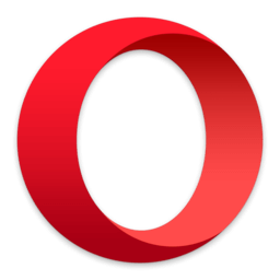 Opera 62.0.3331.101