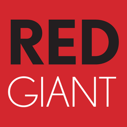 Red Giant VFX Suite 1.0.0