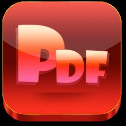 Enolsoft PDF Creator 4.2.0