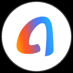 AnyTrans 8.0.0