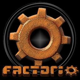 Factorio 0.17.66