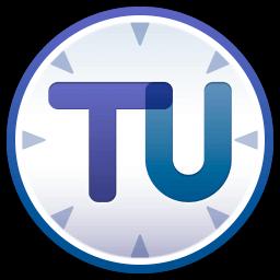 Timer Utility 5 v1.0.0