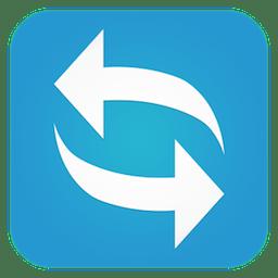 Easy Video Converter Pro 3.1.0