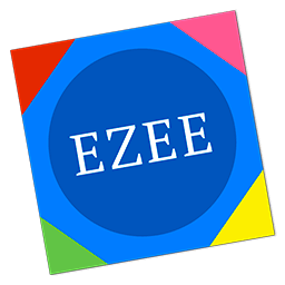 Ezee Graphic Designer 2.0.25