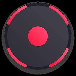 TunesKit Screen Recorder 1.0.1