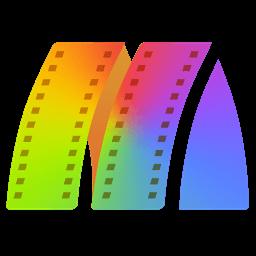 Video Editor MovieMator Pro 2.9.2