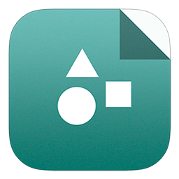 Elimisoft App Uninstaller 2.6