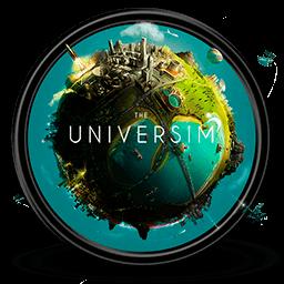 The Universim 0.0.37 (2018)