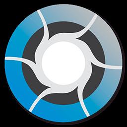 Exposure X5 5.0.3.1
