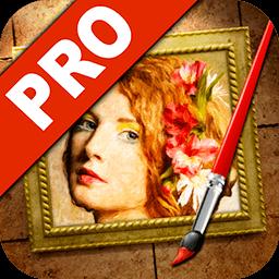 JixiPix Artista Impresso Pro 1.8.10