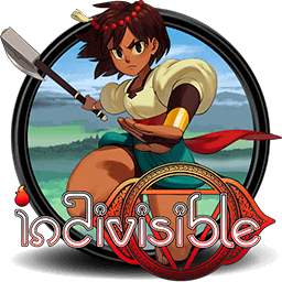 Indivisible 2019