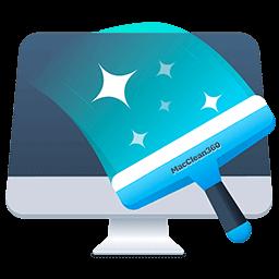 MacClean360 4.4