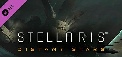 Stellaris 2.5.1