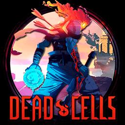 Dead Cells 1.5 (2018)