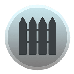 Murus Pro Suite 1.4.22