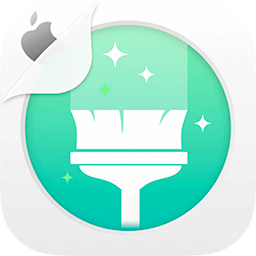 AweCleaner 4.2
