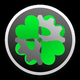 Clover Configurator 5.7.0.0