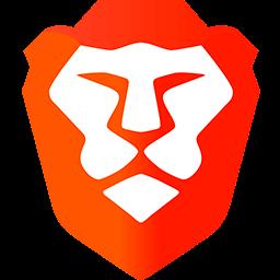 Brave Browser 78.0.70.122