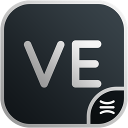 liquivid Exposure and Effects 1.4.1