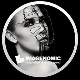 Imagenomic Portraiture for PS 3.5.2 Build 3522