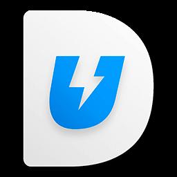Tenorshare UltData Mac 3.0.0.16