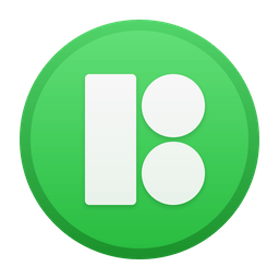 Icons8 5.7.2 CR2